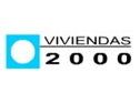 Viviendas 2000