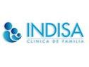 Clínica Indisa