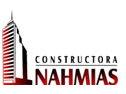 Constructora Nahmias