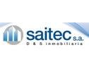 Saitec D&S Inmobiliaria