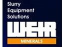 Weir Minerals